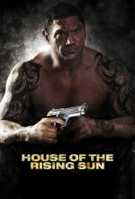 House of the Rising Sun - Nichts zu verlieren