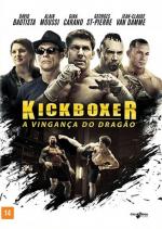 Kickboxer - A Vingança do Dragão