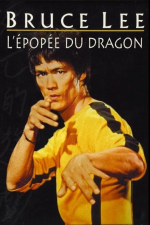 Bruce Lee, El viaje de un guerrero