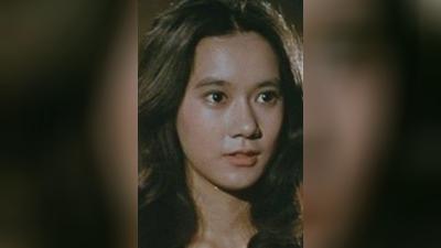 De beste films van Nora Miao