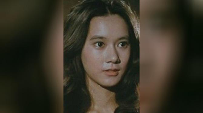Las mejores películas de Nora Miao