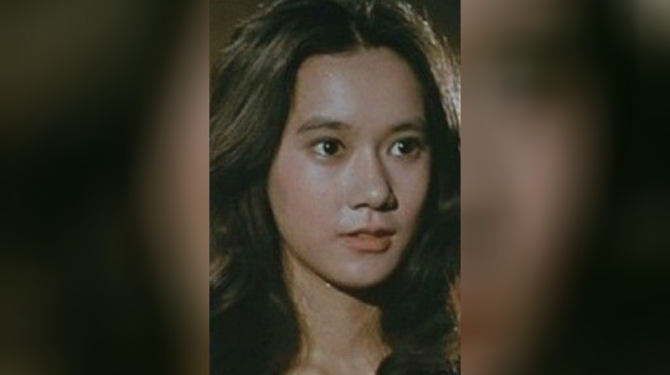 Os melhores filmes de Nora Miao