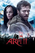 Arn 2