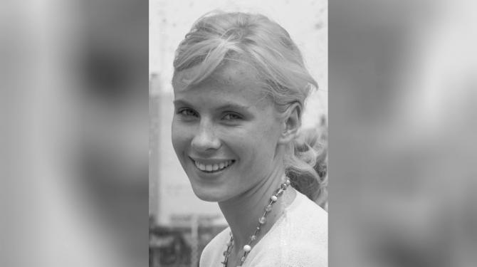 Las mejores películas de Bibi Andersson