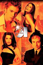 54 (Studio 54)