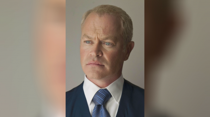 Best Neal McDonough movies