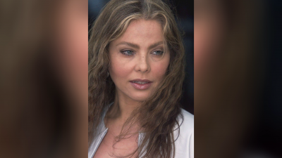 Best Ornella Muti movies