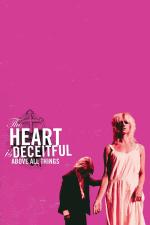 El corazón es mentiroso