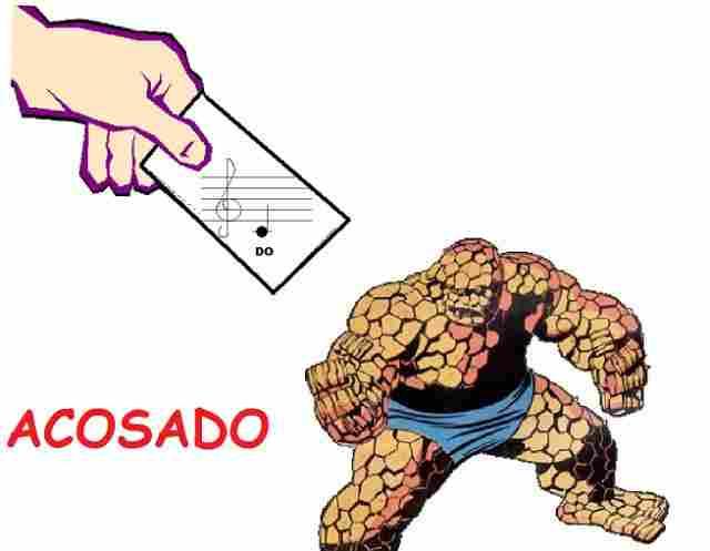 A-cosa-do