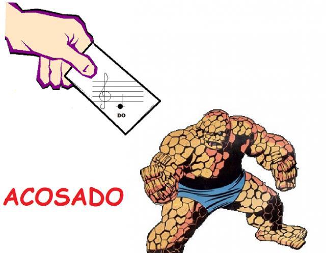 A-sak-do