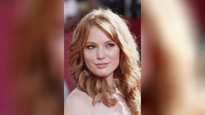 Best Alicia Witt movies