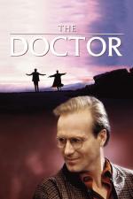Der Doktor - Ein gewöhnlicher Patient