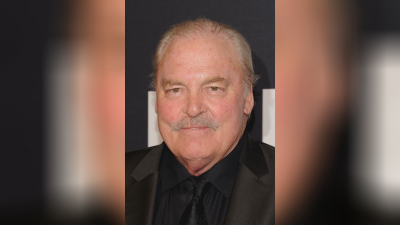 Best Stacy Keach movies