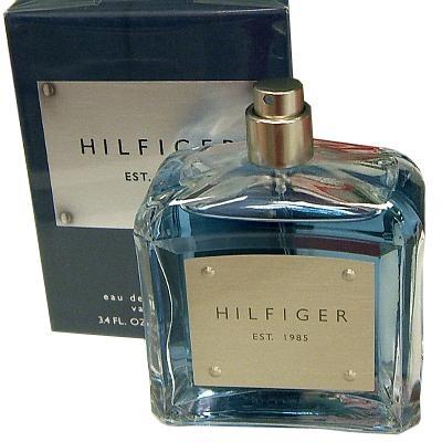 HILFIGER BY TOMMY HILFIGER