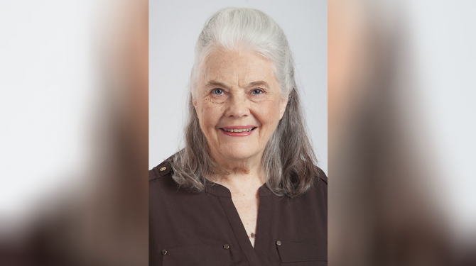 Best Lois Smith movies