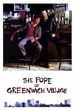 Der Pate von Greenwich Village