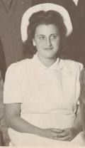 Elvira Dávila Ortiz (1917 – 2008, Colombia)