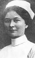 Helen Fairchild (1884 – 1918, Estados Unidos)