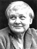 Mary Breckinridge (1881 - 1965, United States)