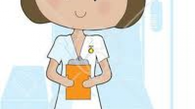 Verpleegkundigen die geschiedenis hebben geschreven