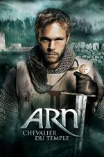 Arn - O Cavaleiro Templário