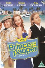 El Príncipe y el Mendigo: ¡Luces, Cámara, Acción!
