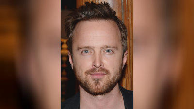 Best Aaron Paul movies