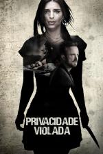 Privacidade Violada