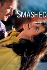Smashed: De Volta à Realidade