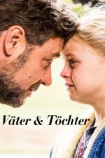 Väter und Töchter - Ein ganzes Leben