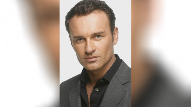 Best Julian McMahon movies