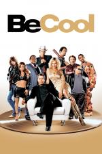 Be Cool: O Outro Nome do Jogo