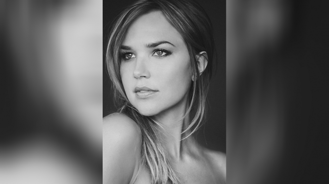 Best Arielle Kebbel movies