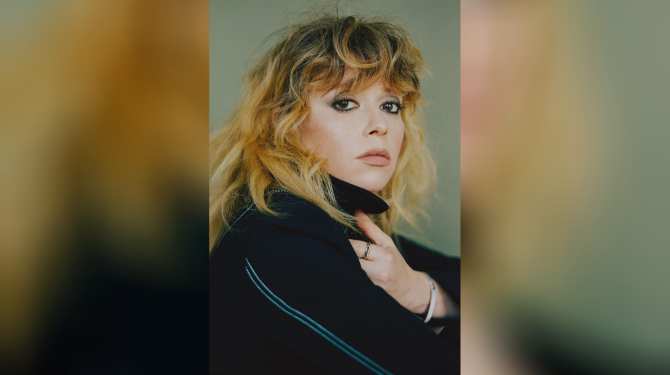 Best Natasha Lyonne movies