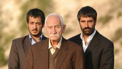 Die besten türkischen Filme