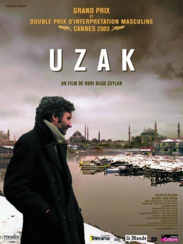 Far (2002)