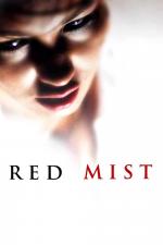 Red mist (Freakdog)