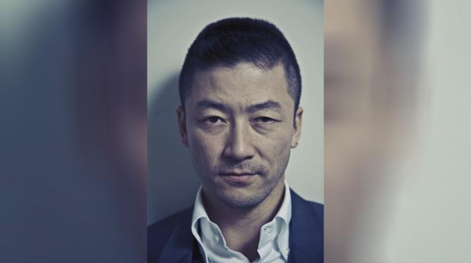 Las mejores películas de Tadanobu Asano