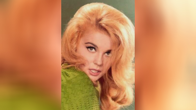 Best Ann-Margret movies