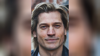 Best Nikolaj Coster-Waldau movies