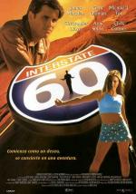 Interestatal 60