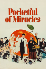 Pocketful of Miracles