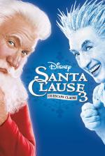 The Santa Clause 3: The Escape Clause