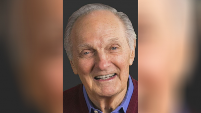 Best Alan Alda movies