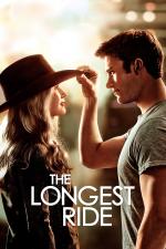 El viaje más largo