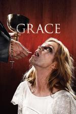 O Mistério de Grace