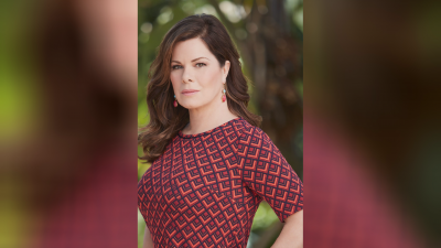 Best Marcia Gay Harden movies