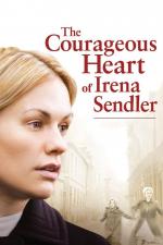 El corazón valiente de Irena Sendler