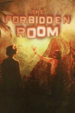 El cuarto prohibido