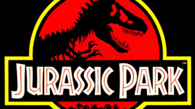 The best deaths of the Jurassic Park saga
